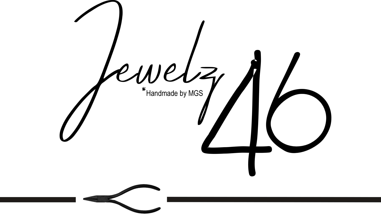 Jewelz 46